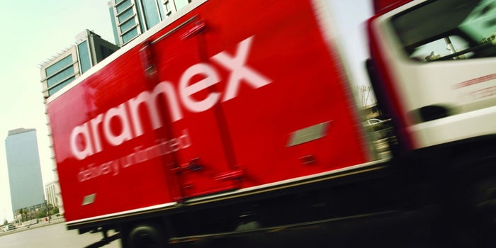 A Three-Word-Solution To Middle East's Logistics Woes: Aramex Invests $2 Million In what3words