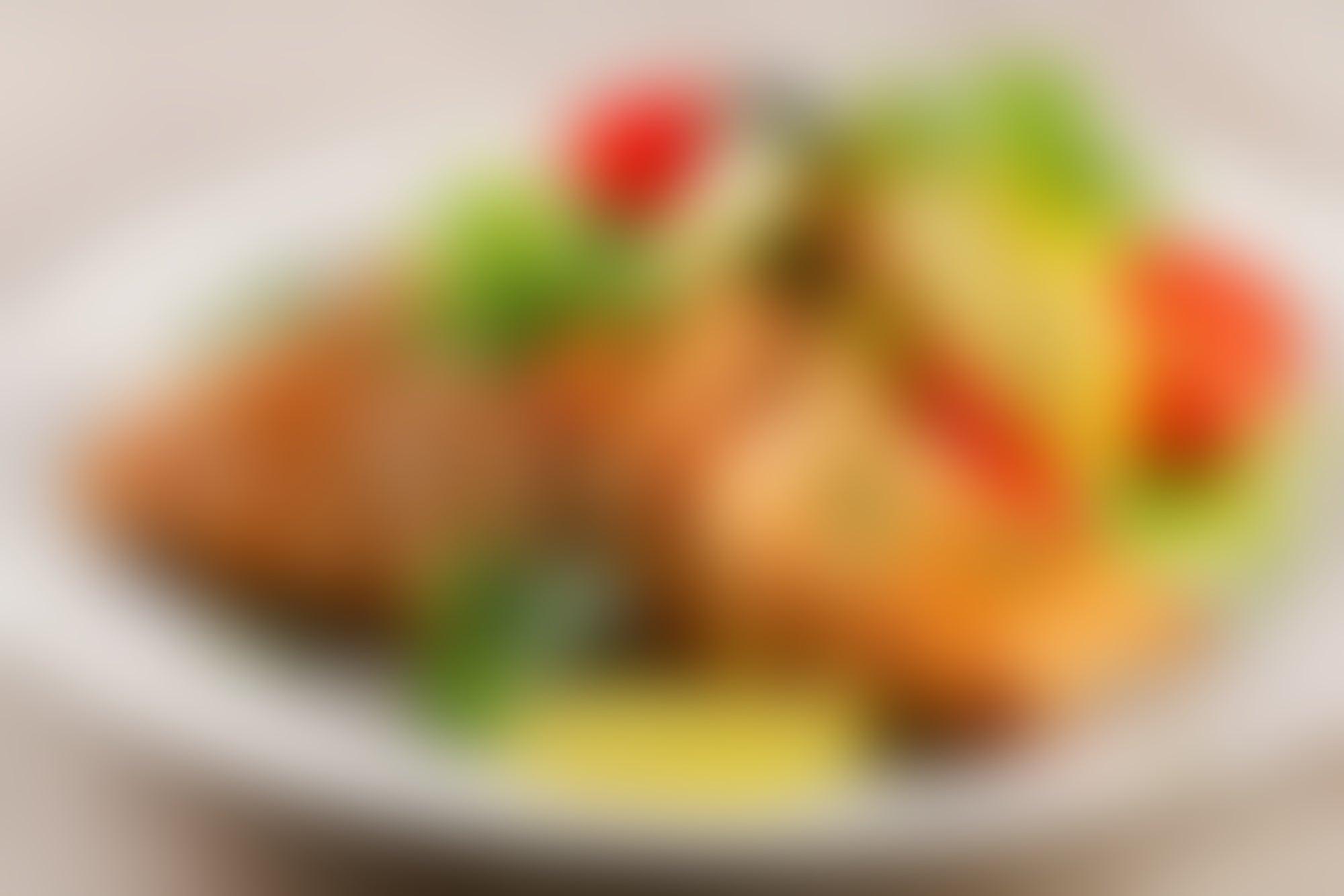 5 súper alimentos para combatir la gripa