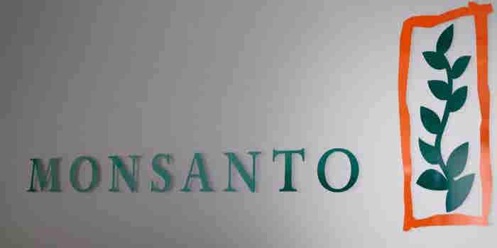 Monsanto, Microsoft to Invest in Agricultural Technology in Brazil