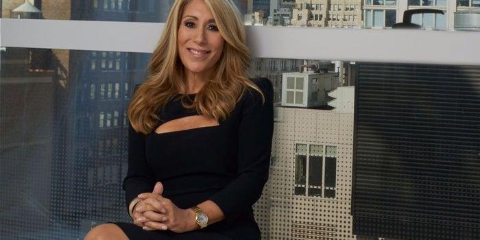 Lori Greiner on How Entrepreneurs Can Avoid Alienating Loved Ones