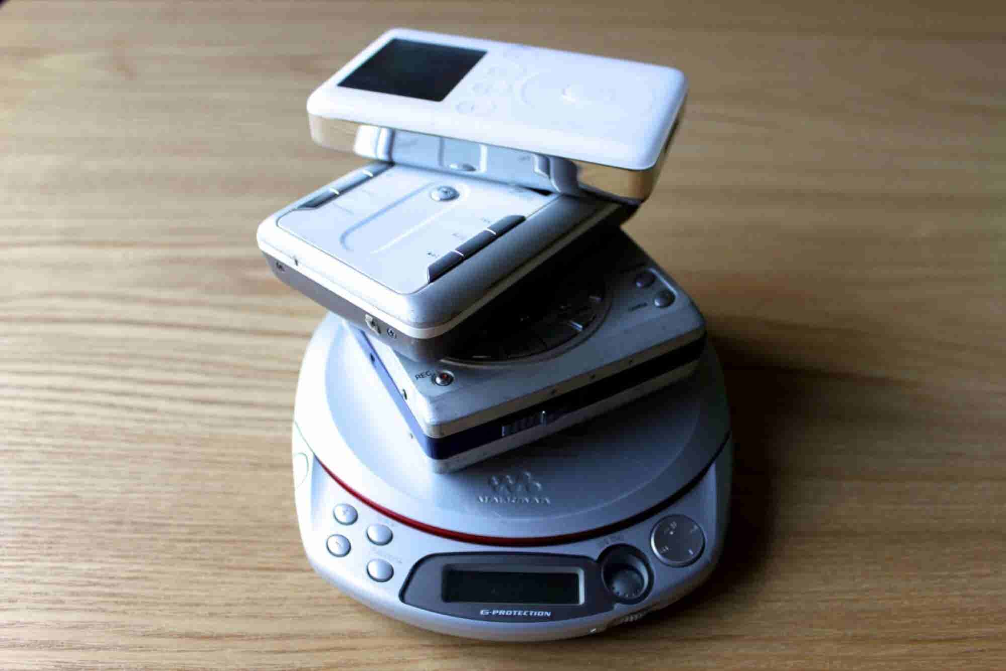 6 Pieces of Old Tech That Sold for Big Bucks at Auction
