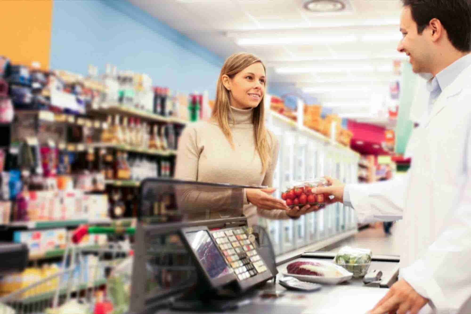 10 mandamientos de las ventas en retail