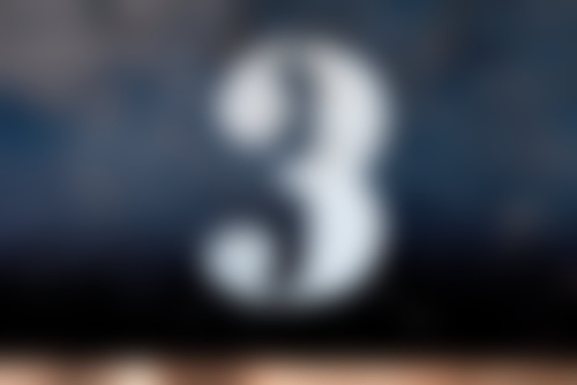¿Puedes con el 3 de 3?