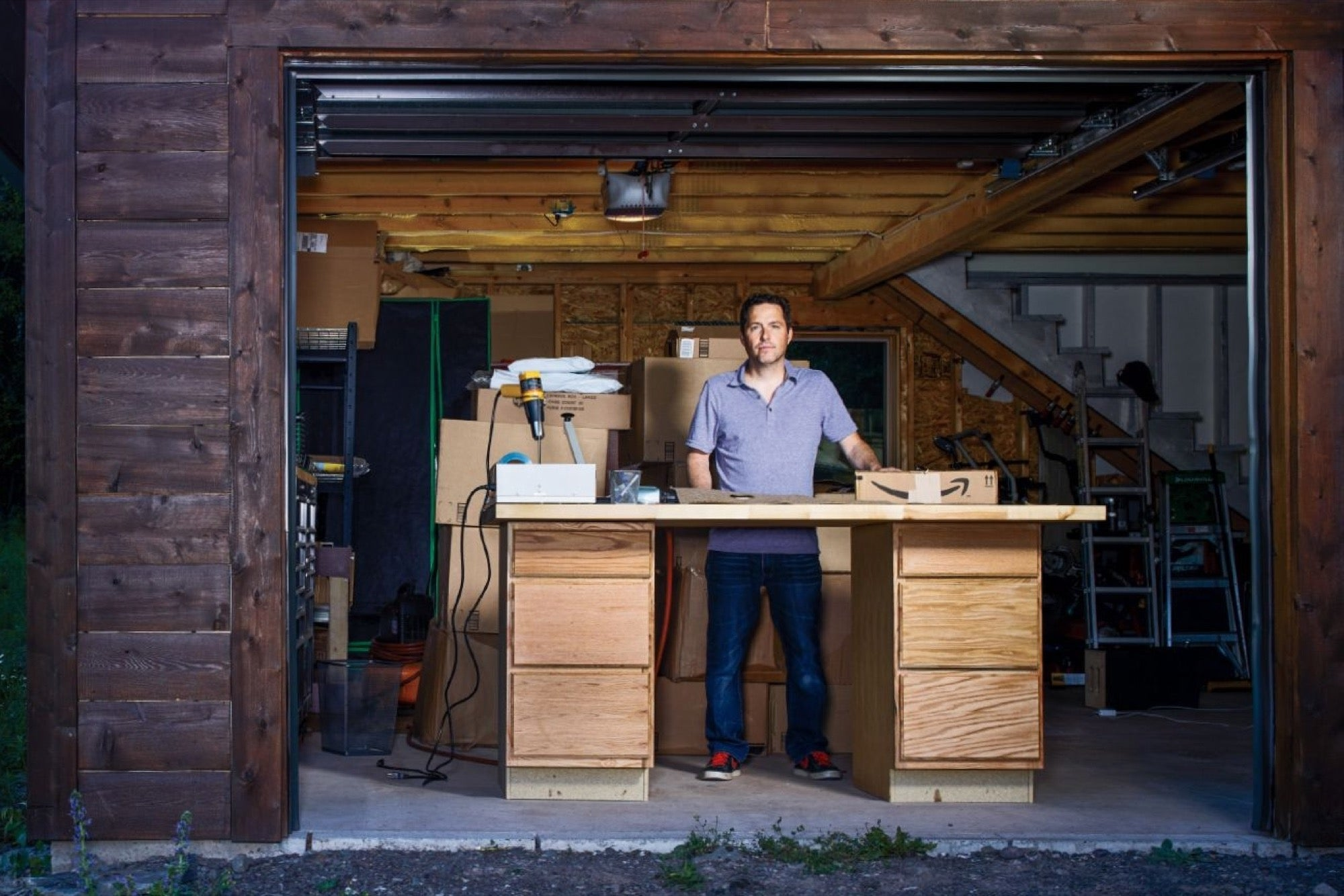 Image of: Hooded Entrepreneur Why Its Nearly Impossible To Stop This Amazon And Ebay Scheme