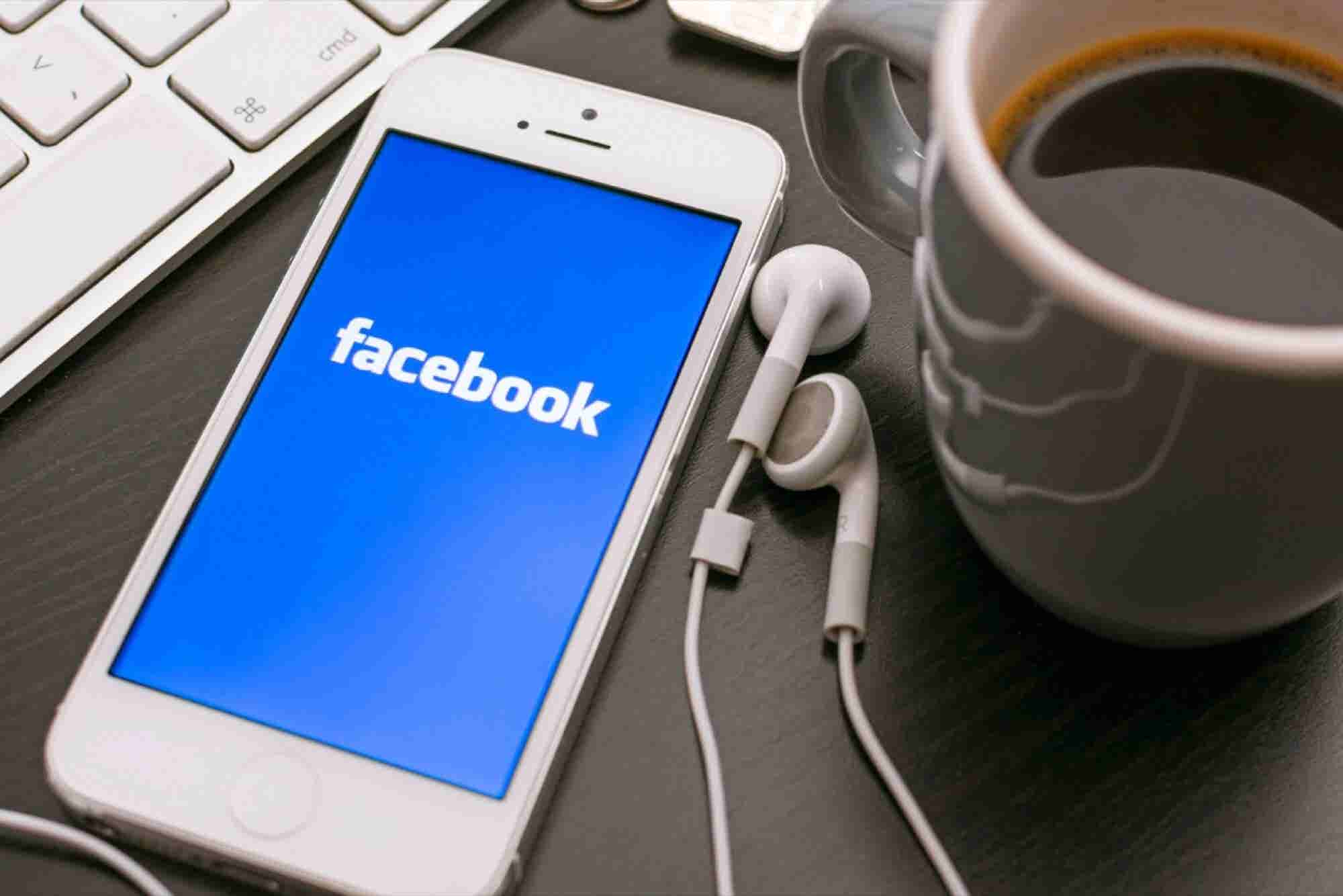 Facebook Returns To India With WiFi, But This Time It's Not Free