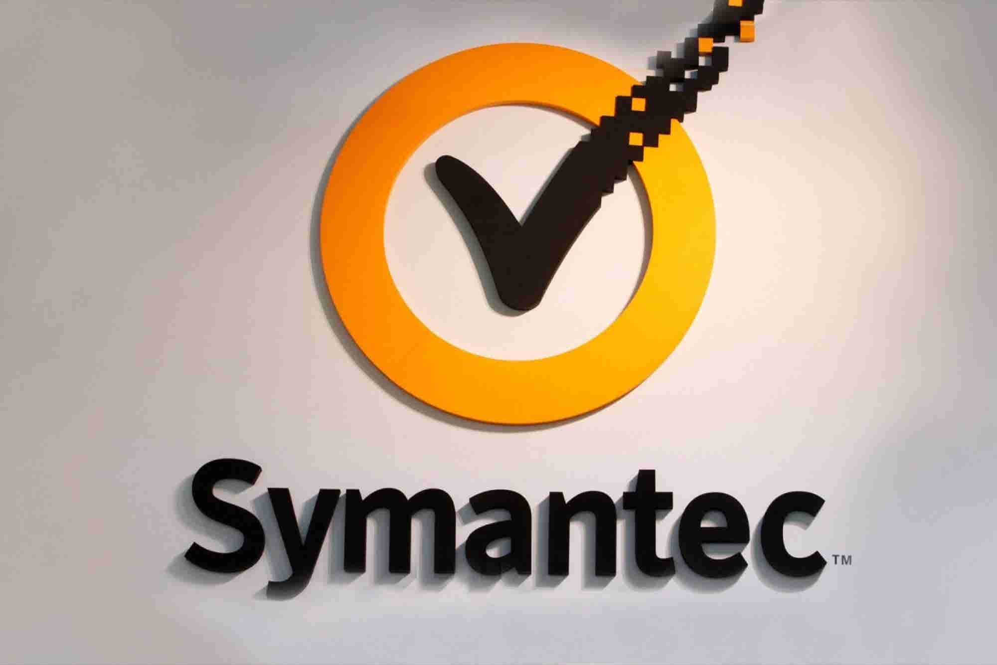 U.S. Agency Warns of Security Bug in Symantec's Antivirus Software