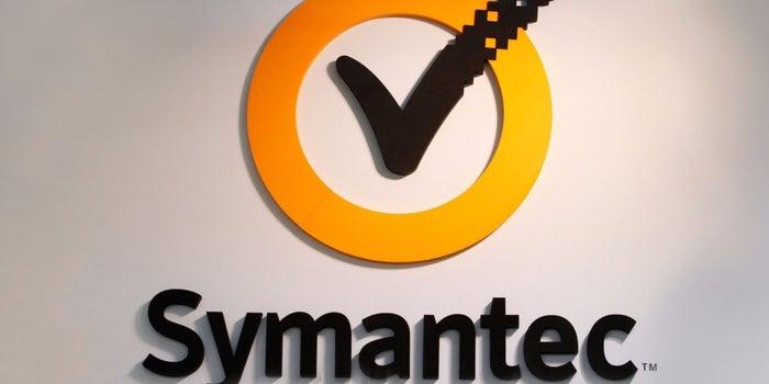U.S. Agency Warns of Security Bug in Symantec's Antivirus Software