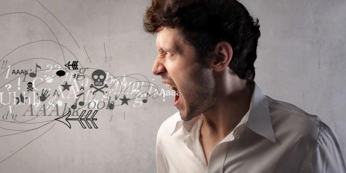7 cosas que debes evitar decir a tus empleados