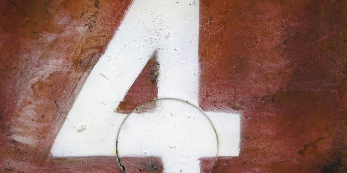 4 preguntas para encontrar tu nicho en 60 minutos