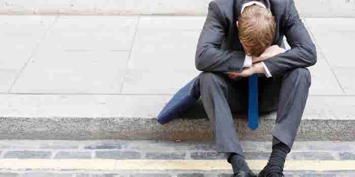 14 preguntas que debes hacerte antes de renunciar