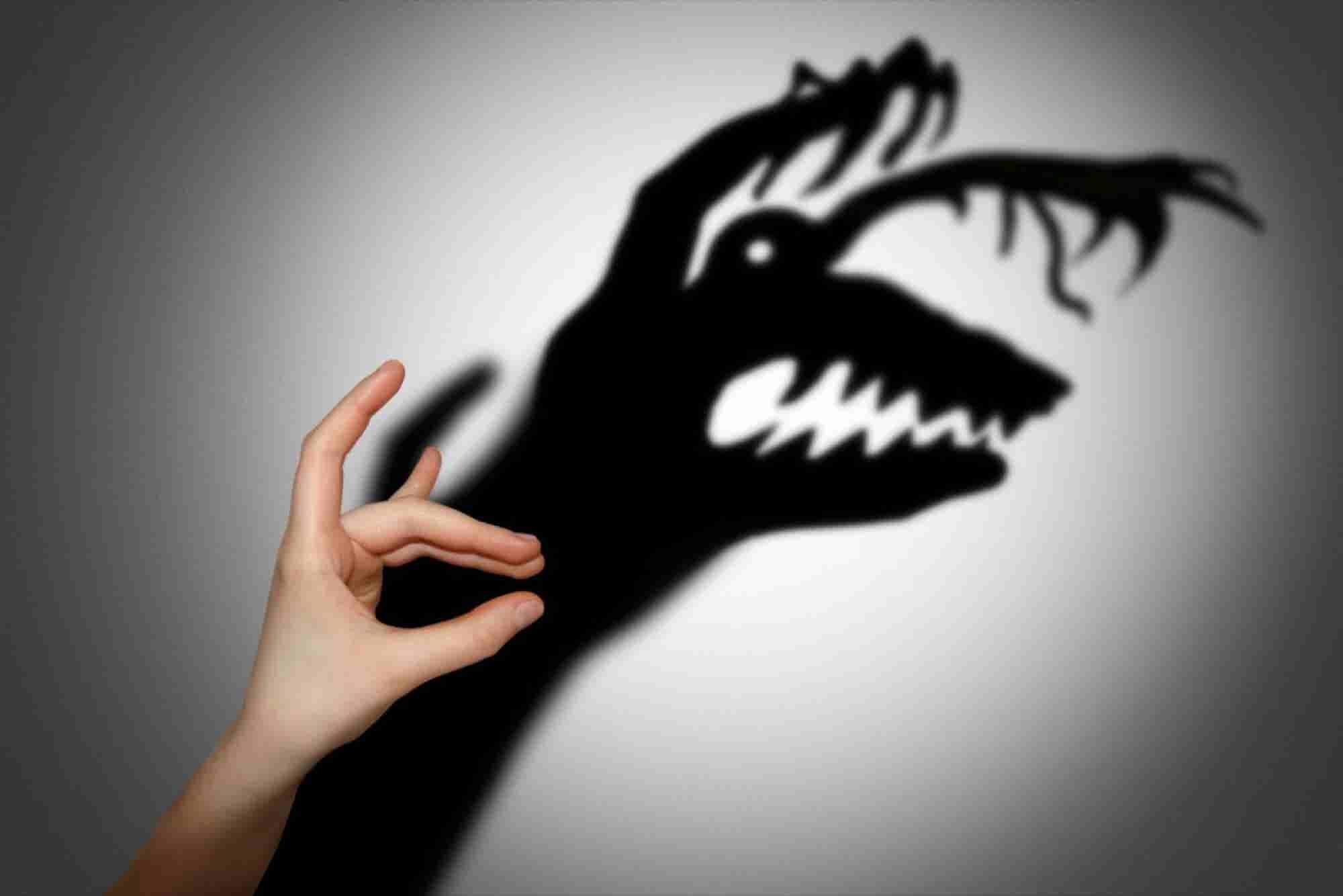 5 miedos del emprendedor