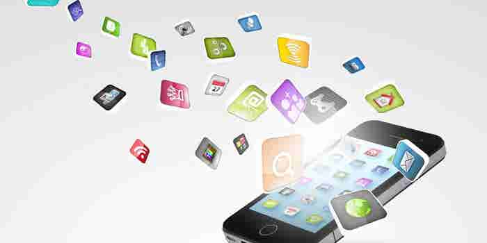 How To Market Your Mobile App?