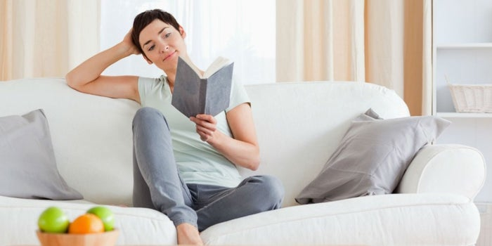 10 libros para emprendedores para aprovechar las vacaciones