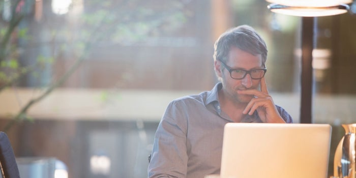 7 Tips for Getting More Response to Your Emails (Infographic)
