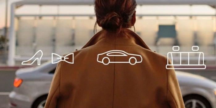 Uber Black Car List >> Lyft Launches Premier, Its Version of Uber Select