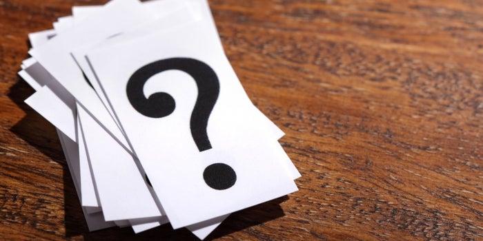 Preguntas básicas para los emprendedores