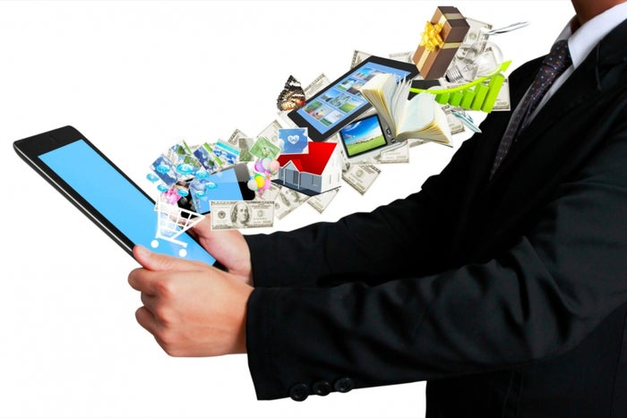 Key Digital Transformation Challenges CMOs Must Overcome