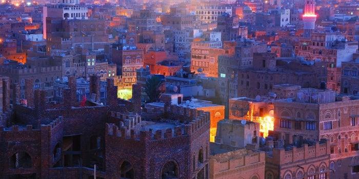 Yemen's Entrepreneurs Offer Tips On Starting A Business