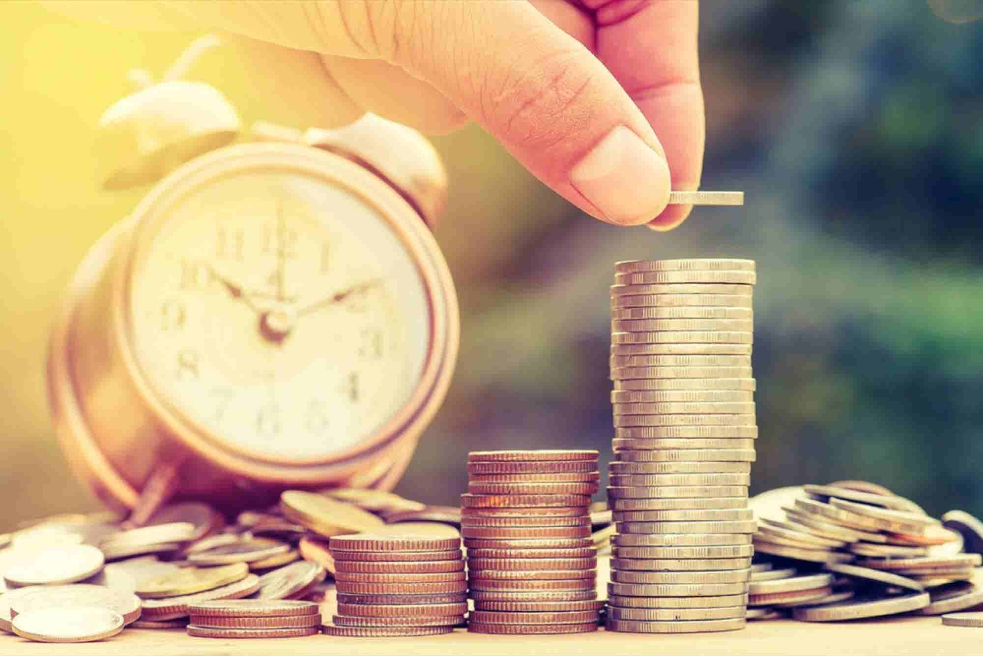 Raising Seed Funding? 5 Things you Need to Keep in Mind