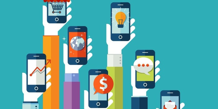 8 Ways to Make Your Mobile App Successful