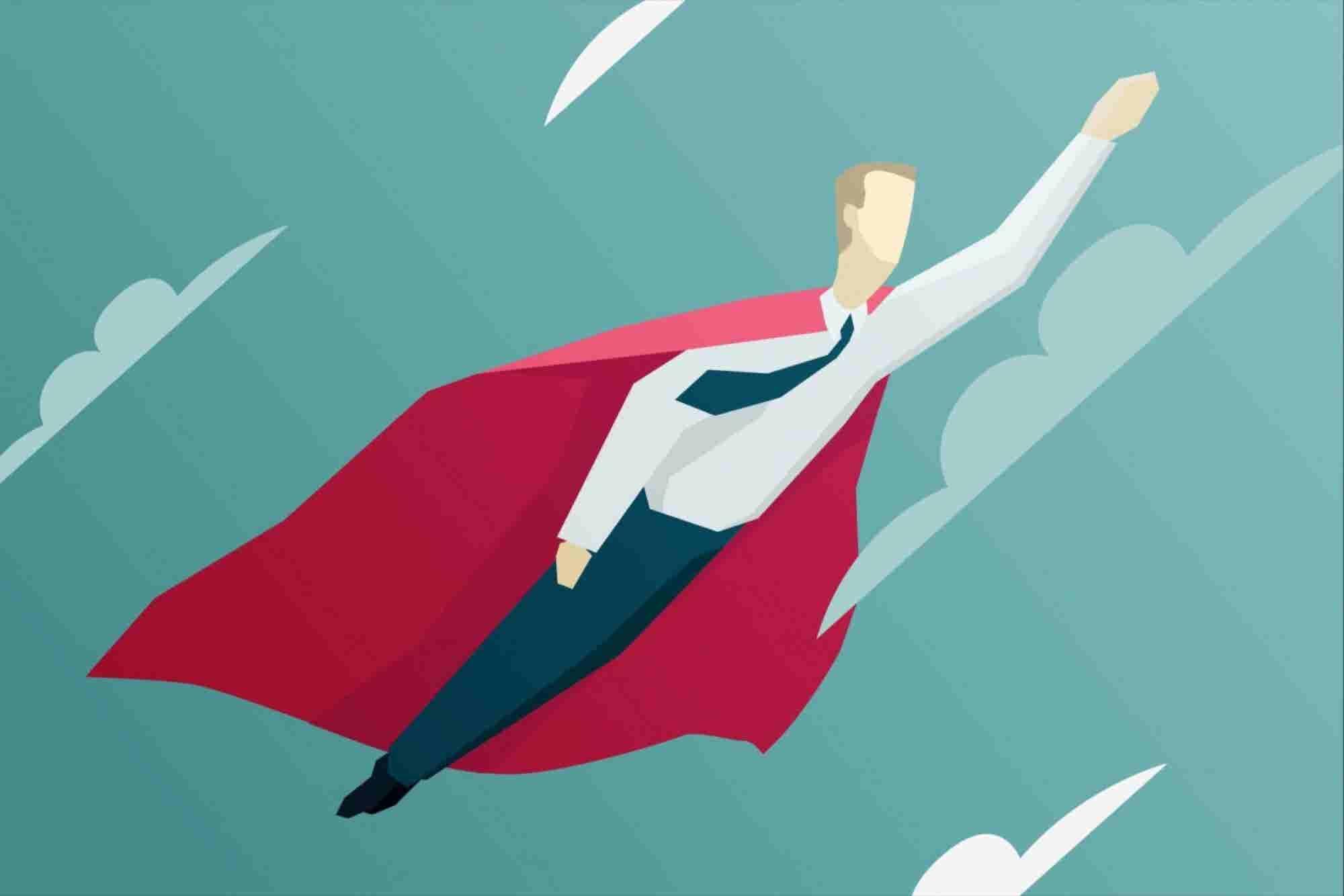 Skills Entrepreneurs Need To Grow Their Business