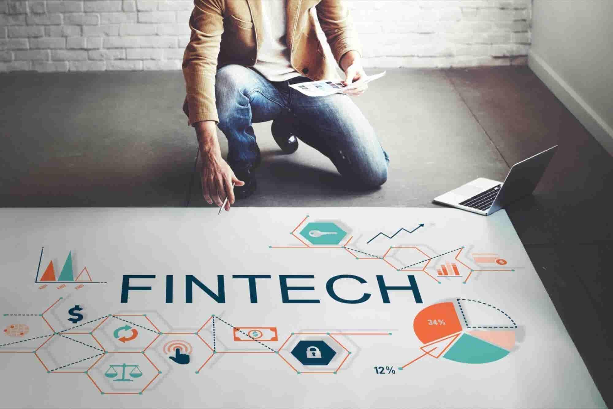 3 empresas que buscan innovar a la banca