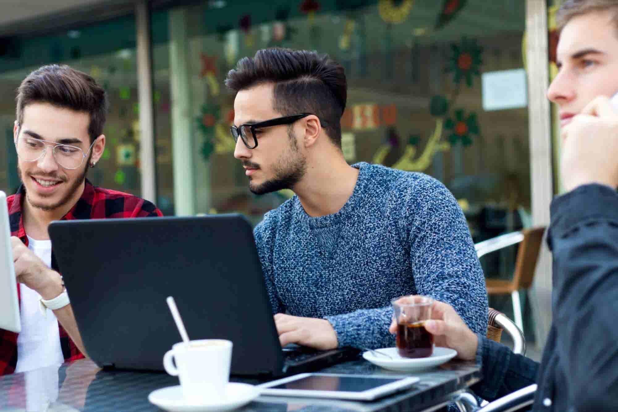 6 startups de TIC serán aceleradas por Axtel