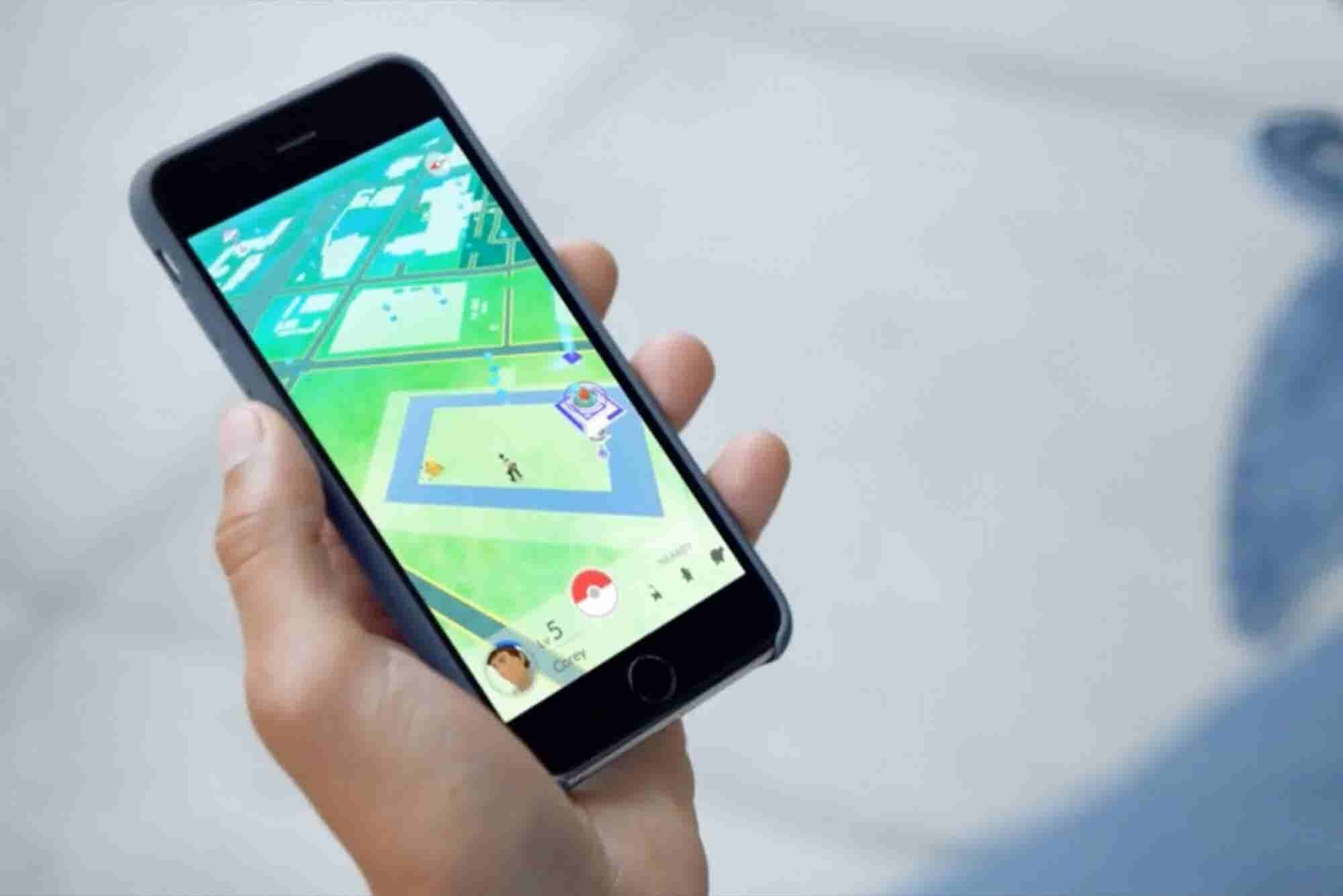 8 Weird Reasons Pokémon Go Isn't the Game Craze We're Used To