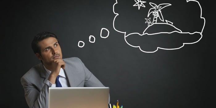 8 distractores que afectan tu productividad