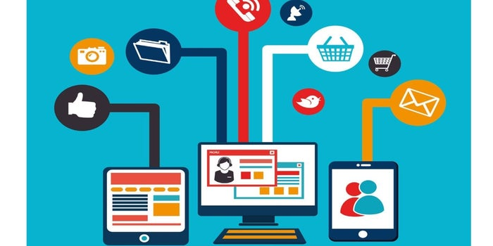 How To Implement eCommerce In Your Business