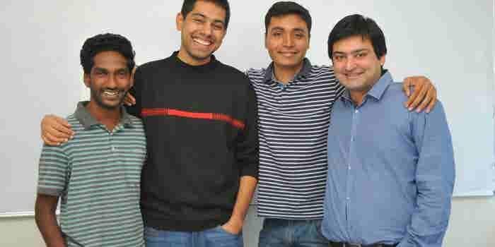 Bangalore-based Recruitment Firm Raises $10 mln in Series B Funding