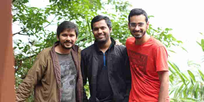 This Social Networking App Has Raised its 2nd Round of Funds in 2016, Here's How