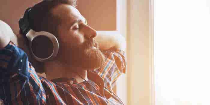 8 claves para desarrollar la creatividad en tu empresa
