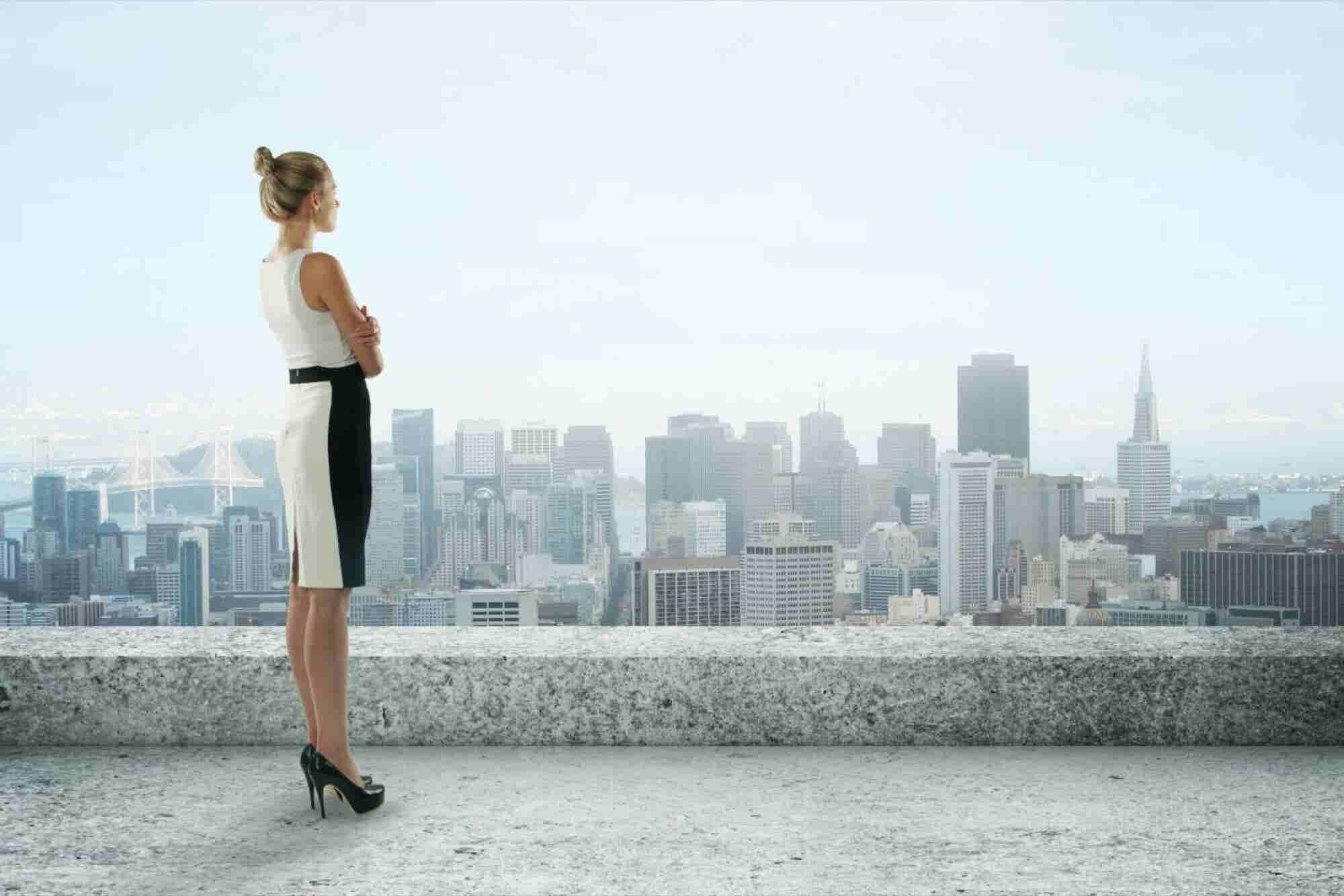 6 tips para el éxito personal y profesional
