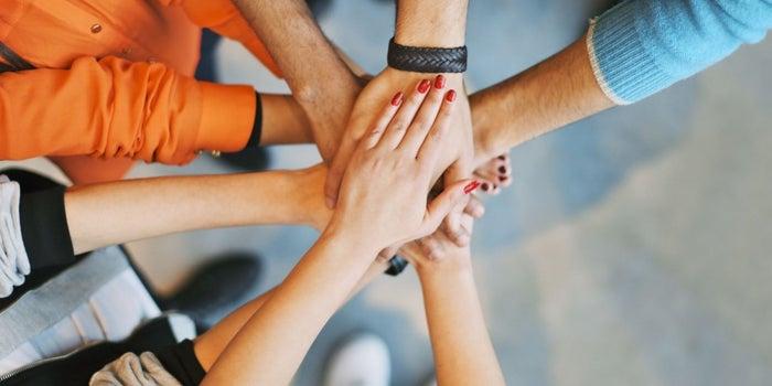 7 causas por las que fallan los equipo de trabajo