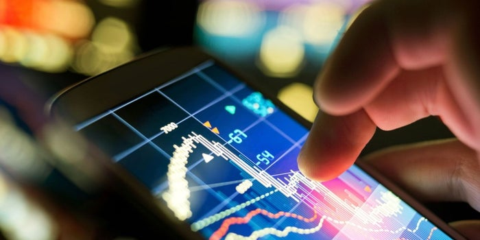 Why Fintech Startups Need Smart Analytics