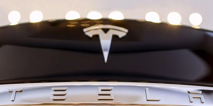 No More Tesla Buyback Guarantee as Company Cuts Price of Model X