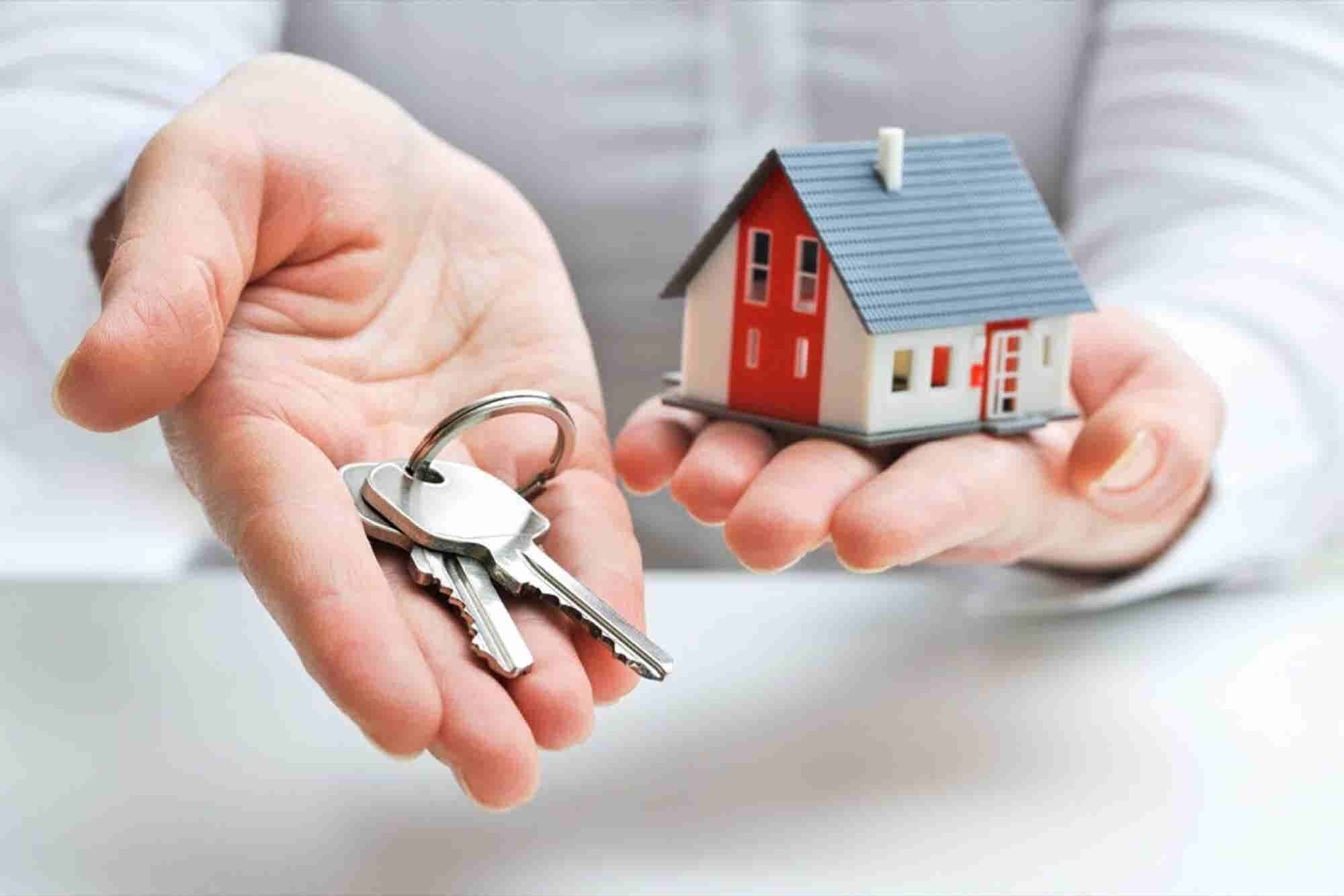 #8 Tips to Succeed in Indian Real Estate Market