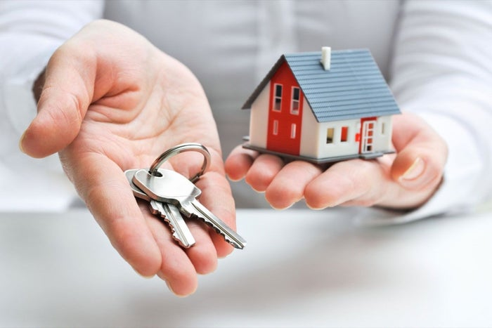 Real Estate, Real Challenges: The Struggles of Building a Start-Up in the Real Estate Segment