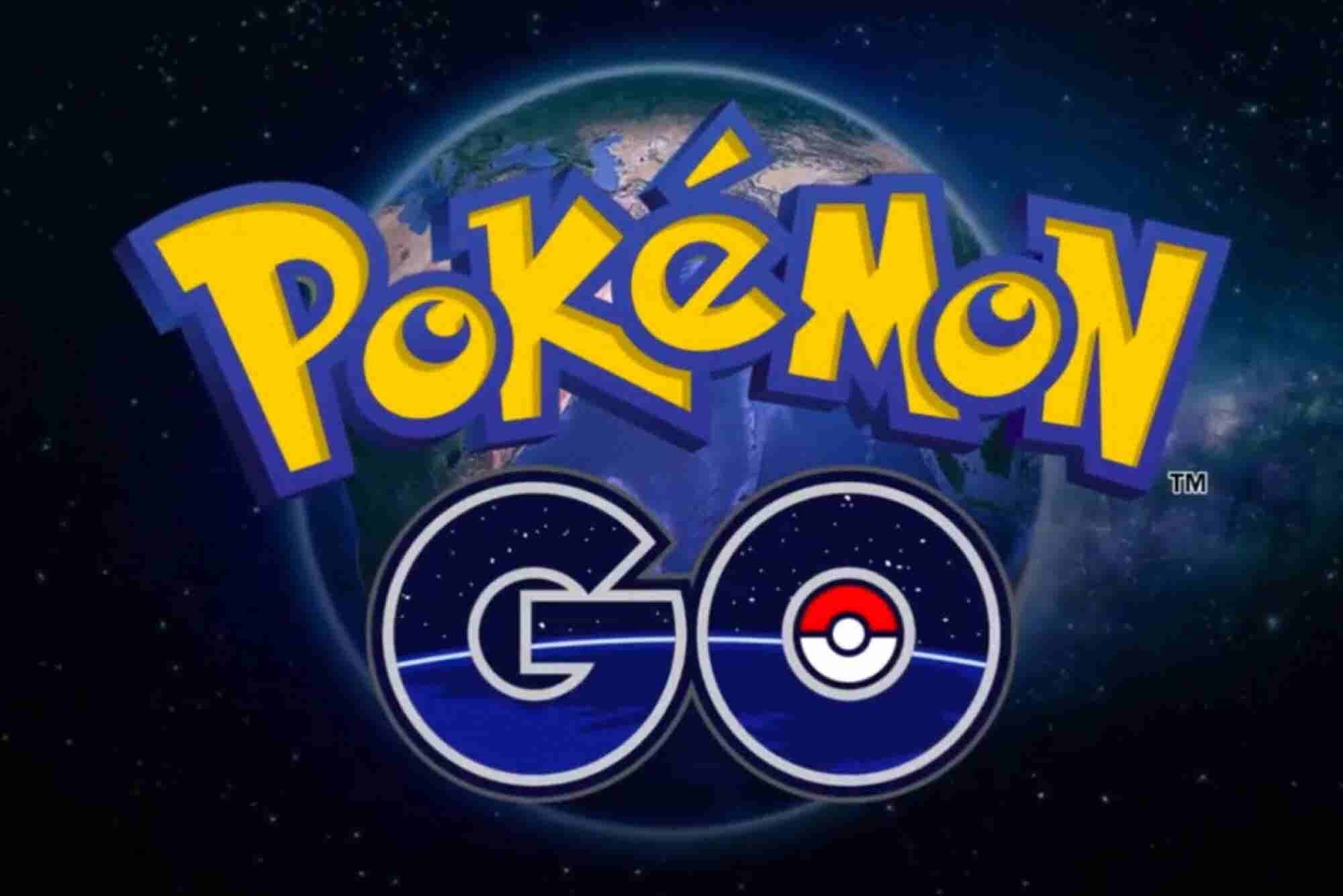 T-Mobile Exempts 'Pokemon Go' From Data Caps
