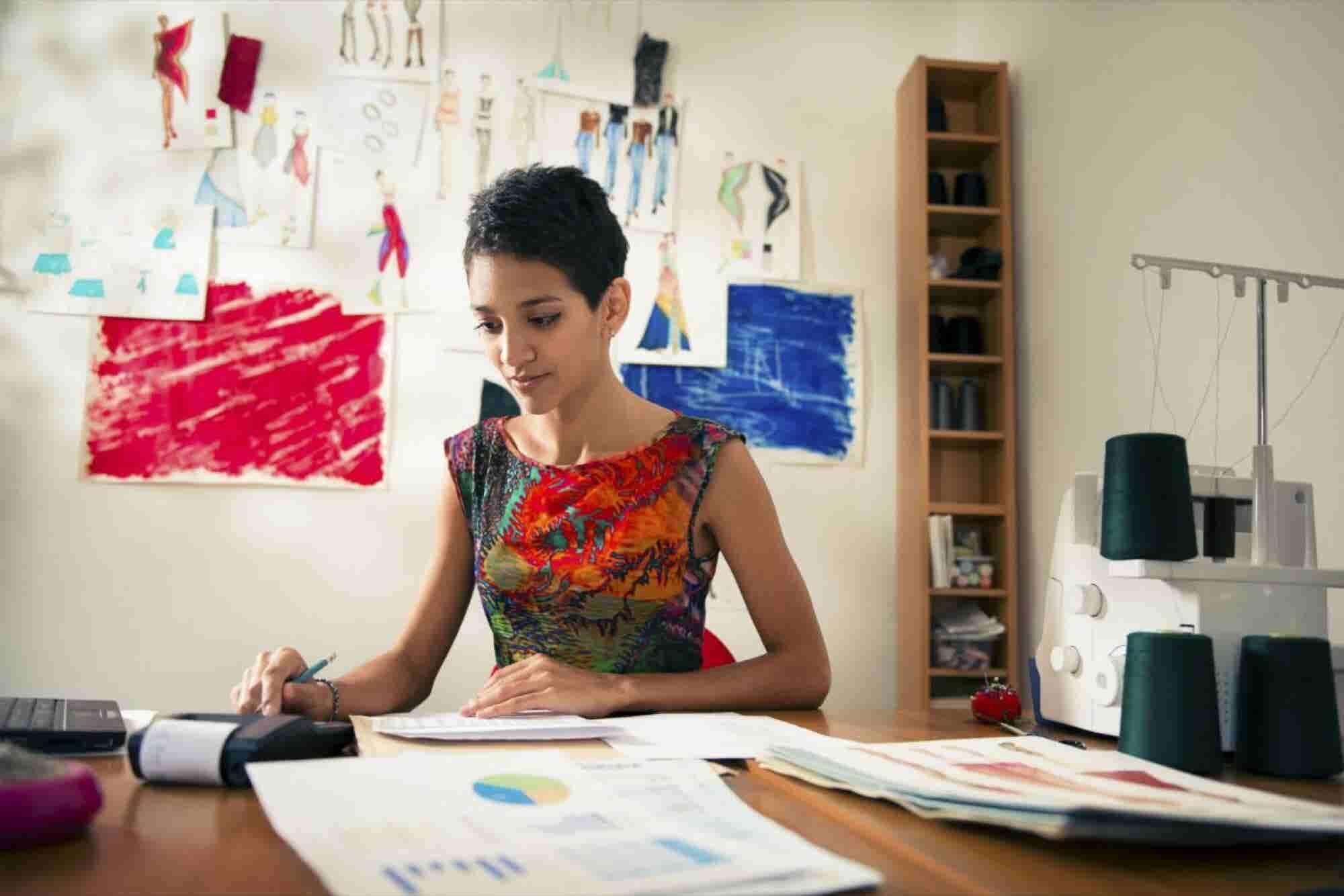 ¡Feliz Día de la Emprendedora! 5 reglas poderosas para mujeres de negocios