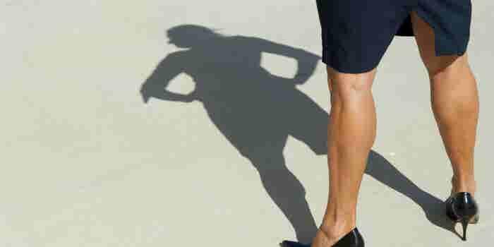 12 tips para tener confianza en ti mismo