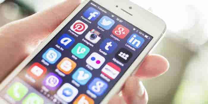 Cómo duplicar tus seguidores en redes sociales