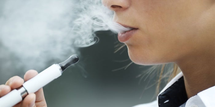 3 Lessons Entrepreneurs Can Learn From The Vaping Industry