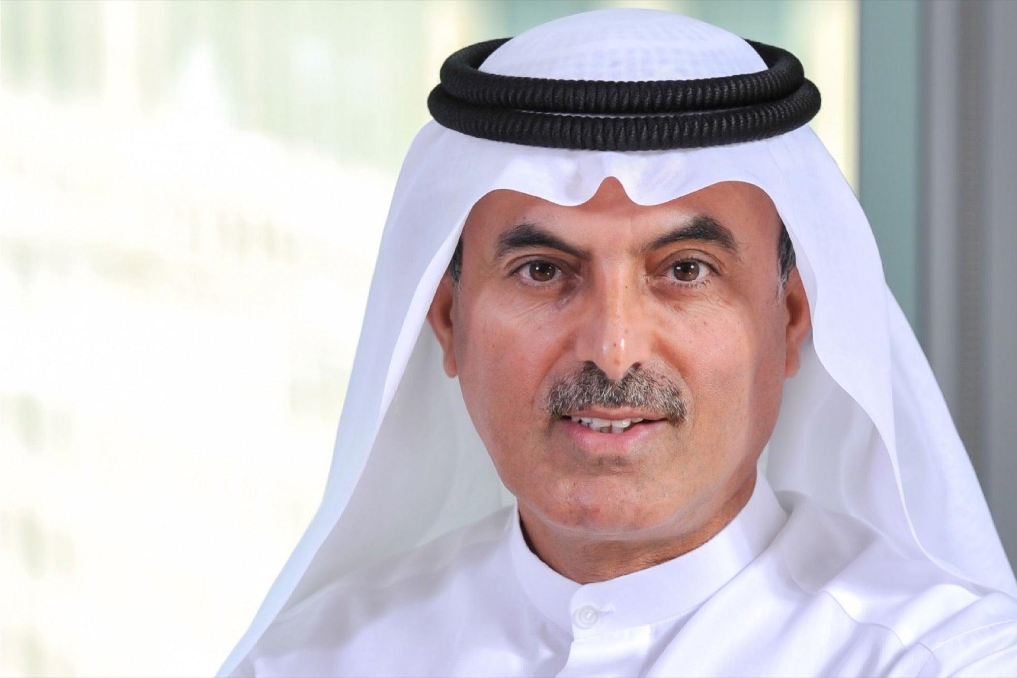 Ahmad Abdulal