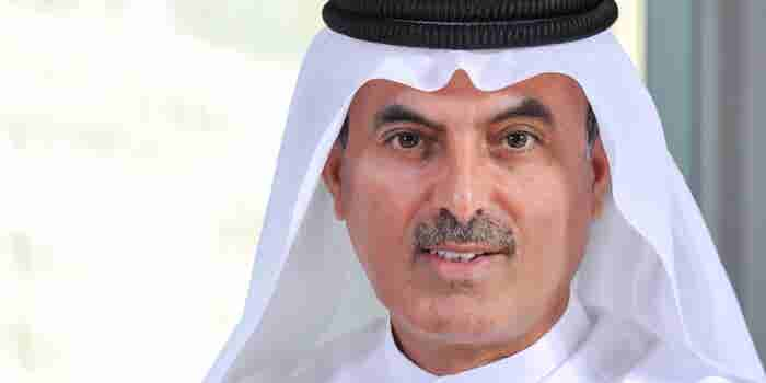 Follow The Leader: H.E. Abdul Aziz Al Ghurair, Chairman, Abdulla Al Ghurair Foundation for Education