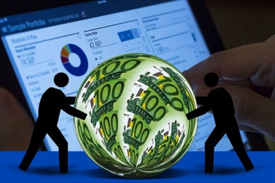 How Fintech Advances Are Creating New Opportunities for Micro-Business...