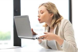 5 formas de ganar dinero con tu pasión en Internet