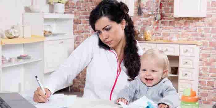 8 errores al emprender en tu hogar