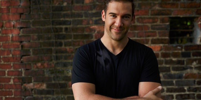 lewis howes 7 tips for achieving your dreams
